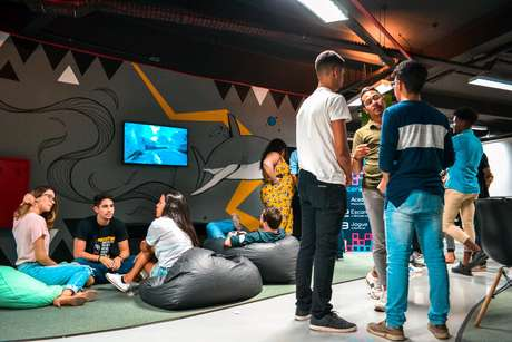 O programa de aceleração da pernambucana Overdrives investirá R$ 1,6 milhão em 10 startups brasileiras