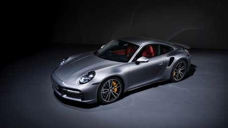 Porsche 911 cresceu incríveis 262% de janeiro a setembro, com 685 unidades entregues aos compradores.
