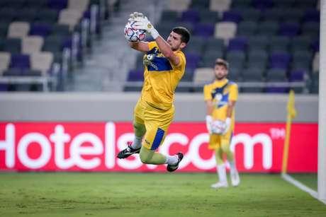 Maccabi Tel Aviv / Divulgação