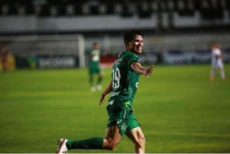Márcio Cunha/ACF