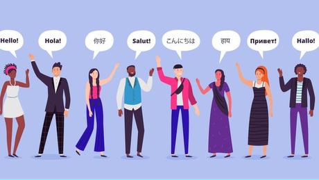 Brasileiros estão entre estudantes com menos contato com pessoas de outros países e com menos conhecimento de outros idiomas