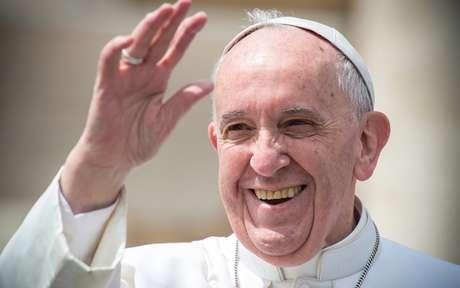 Papa Francisco: 7 vezes em que o religioso desafiou o conservadorismo