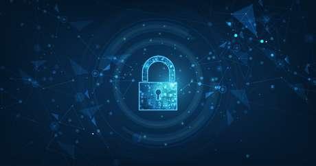 Segurança de dados Zoom [Imagem: Blog Zoom/Divulgação]