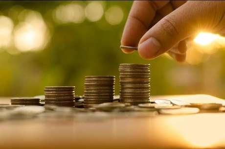 Descubra o que a Casa 2 pode revelar sobre seu ganho financeiro - Shutterstock
