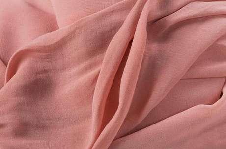 Saiba mais sobre vaginismo e suas formas de tratamento - Shutterstock