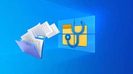 Microsoft Windows File Recovery (Imagem: Divulgação /Microsoft)