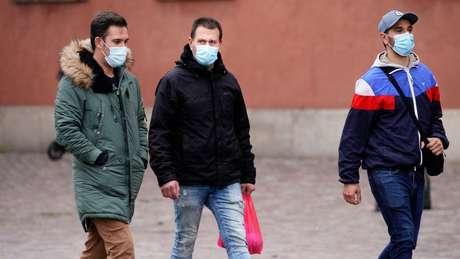 Acredite: o momento 'dobradiça' já havia sido anunciado antes da pandemia do coronavírus