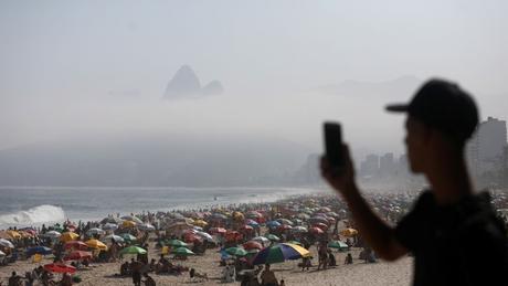 O Brasil possui hoje uma das legislações digitais mais completas e avançadas do mundo — mas, segundo relatório, país enfrenta novas ameaças, como redes de fake news