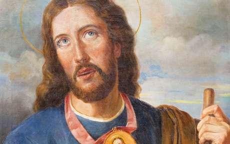 Dia de São Judas Tadeu: oração e simpatias para melhorar a sua vida