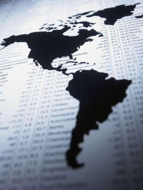 59 profissionais de 11 países da América Latina assinaram o documento