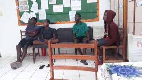 'Estão enchendo as escolas, e não conseguimos dar conta disso', afirma o prefeito de Assis Brasil, Antônio Zum (PSDB)