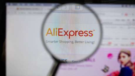 AliExpress promete descontos de até 70% no 11.11 (Imagem: Marco Verch/Flickr)