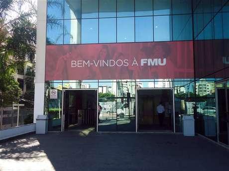 A FMU e a Anhembi Morubim estão entre os ativos da Laureate no Brasil.
