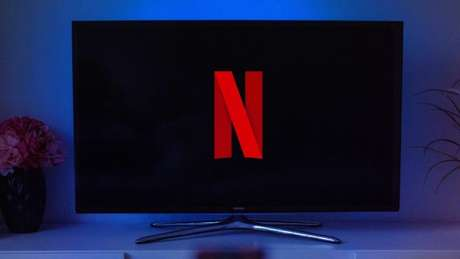 Netflix (Imagem: David Balev/Unsplash)