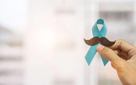 Novembro Azul: tudo o que você precisa saber sobre o câncer de próstata