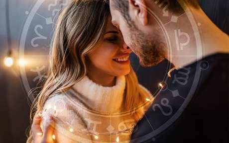 Signos no amor: como cada elemento influencia nos seus relacionamentos