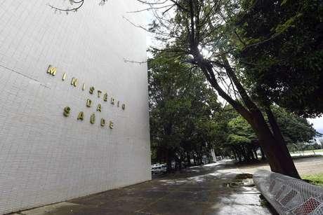 Ministério da Saúde mantém negociações com a farmacêuticaPfizer