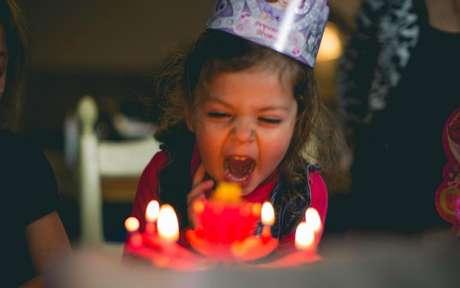 O dia do seu aniversário diz muito sobre você -