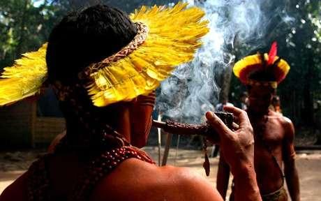 Conheça os significados dessas palavras de origem indígena -