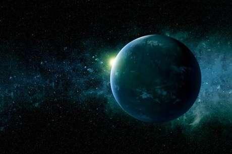 Saiba mais sobre 4 aspectos astrológicos que vão balançar as estruturas dessa sexta feira 13 - Shutterstock