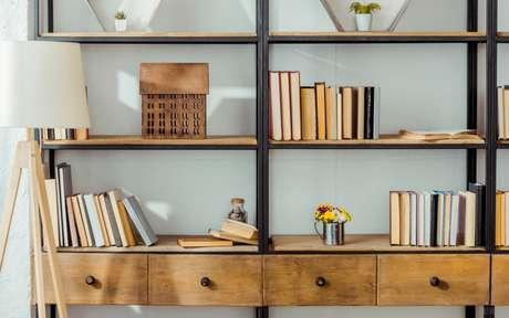 Móveis de madeira: dicas de conservação para mantê los sempre novos