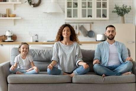 Confira o Horóscopo para a Saúde para os Signos em 2021 - Shutterstock
