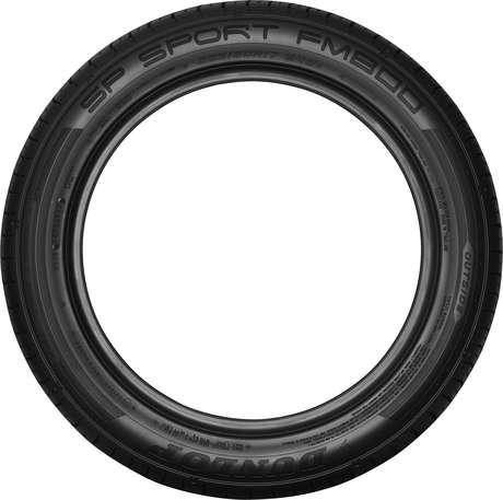 Protetor de roda em medidas /55 ou menor: garante a proteção necessária para os clientes mais exigentes.