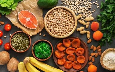 Alimentos para dieta detox: reduza as medidas com um cardápio saudável