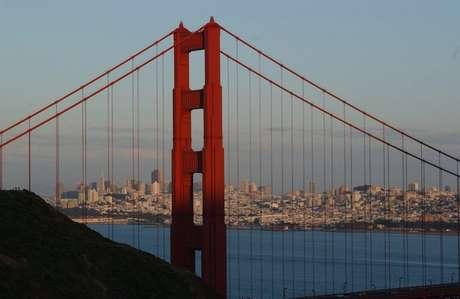 San Francisco é uma das cidades mais caras dos EUA, com grande desigualdade econômica