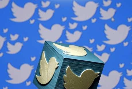 Twitter, Salesforce, Square, Levi Strauss & Co e GAP estão entre as companhias com sede na cidade