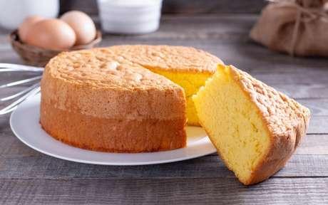 Guia do bolo perfeito: confira o manual completo para acertar nas receitas