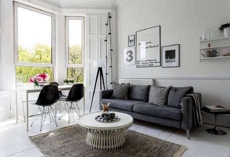 11. Como manter a casa organizada – Fonte Pinterest