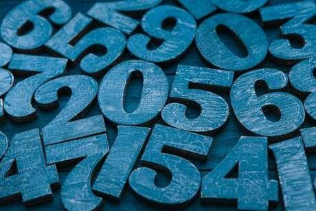 Previsões Numerológicas de 2021 - Shutterstock