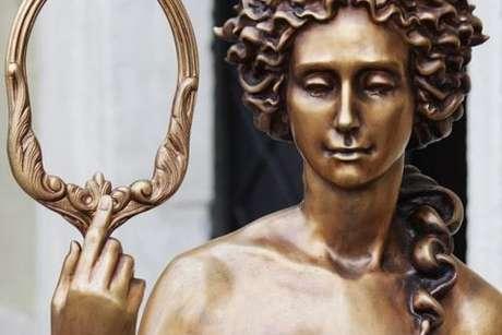 Conheça mais sobre sua deusa regente -