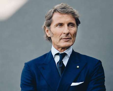 Stephan Winkelmann será presidente tanto da Lamborghini como da Bugatti