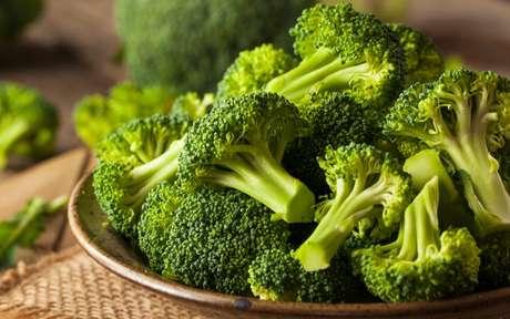 Receitas com brócolis: 7 opções deliciosas para qualquer ocasião