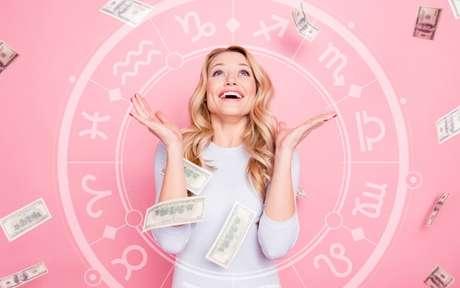 Signos e dinheiro: conselhos astrológicos para você ganhar mais grana