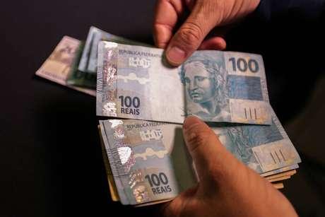 Premiação vai dar R$ 25 mil a cada projeto de inovação de pequeno empreendedor surgido na pandemia.