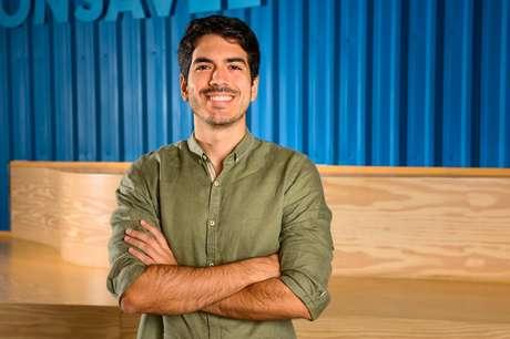 Rafael Matos liderou nova aquisição da Neon