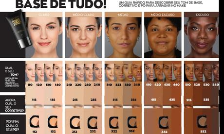 (Foto: Avon/Divulgação)
