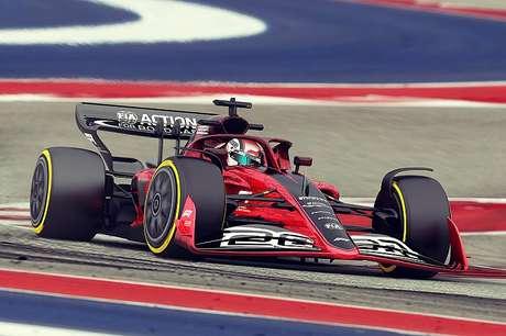 F1 deve manter os carros híbridos por mais algum tempo, mas dificilmente escapará da eletrificação total.