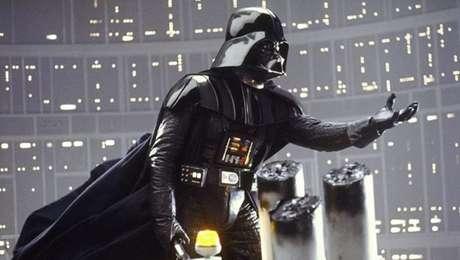 O Império Contra-Ataca - Episódio V (Imagem: Divulgação / Disney+)