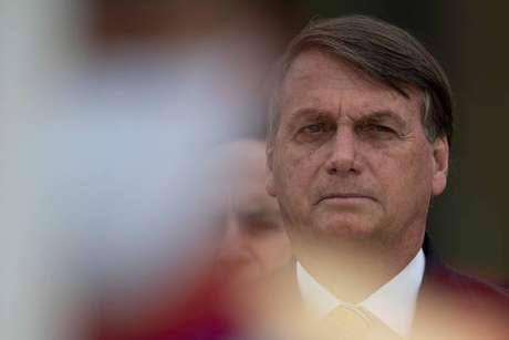 Bolsonaro pretende anunciar isenção na conta de luz no Amapá