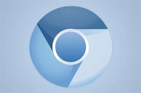Chromium (Imagem: Divulgação/Google)
