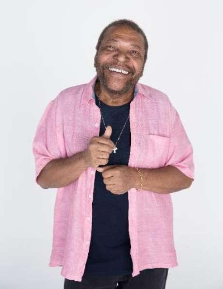 Martinho da Vila lança álbum em homenagem ao Rio de Janeiro