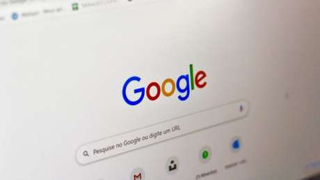 Google Chrome (Imagem: Nathana Rebouças/Unsplash)