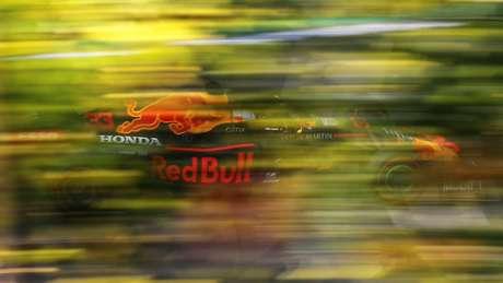 Red Bull e Honda: fim da parceria na F1 transformou categoria num jogo de xadrez.