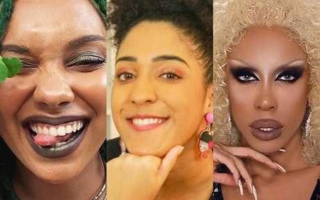 Dia da Consciência Negra: influenciadoras para acompanhar e se inspirar