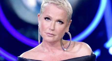 A primeira vez que Xuxa falou sobre a violência sexual sofrida na infância foi no 'Fantástico', em 2012
