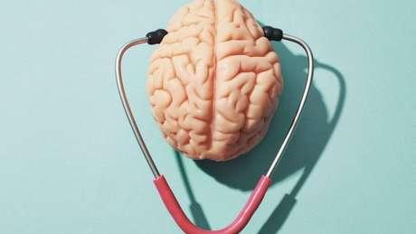 Nenhuma máquina pode substituir nosso cérebro